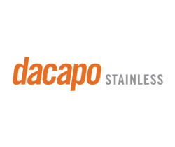 Dacapo Stainless